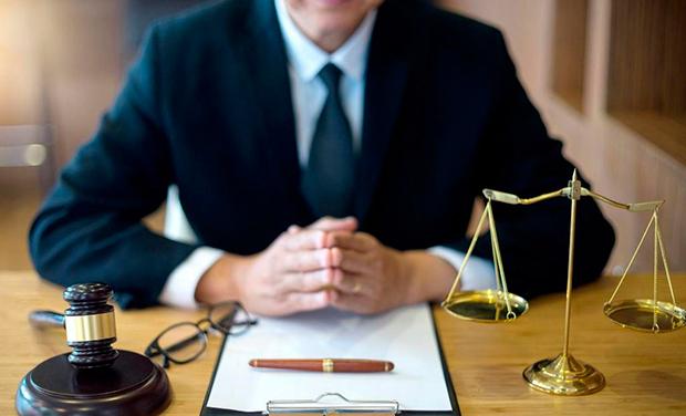 Юридические клиники: что это и с чем это едят