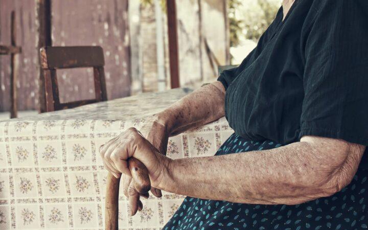 Какие изменения могут настигнуть пенсионеров в случае принятия нового законопроекта