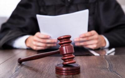 Одесский окружной административный суд запретил строительство на побережье Одессы