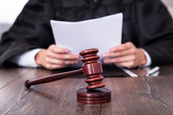 Итоги работы Одесских судов за 2020 год