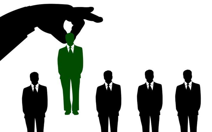 Эйджизм: как бороться за право работать