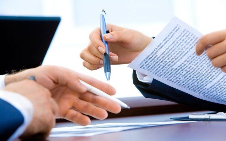 7 признаков наличия трудовых отношений: одобрен законопроект
