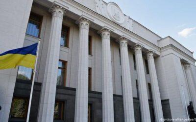 В Украине произойдут изменения в системе учета недвижимости