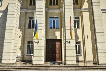 В Одесском окружном административном суде подвели итоги исследования по обеспечению доступности судебной ветви власти