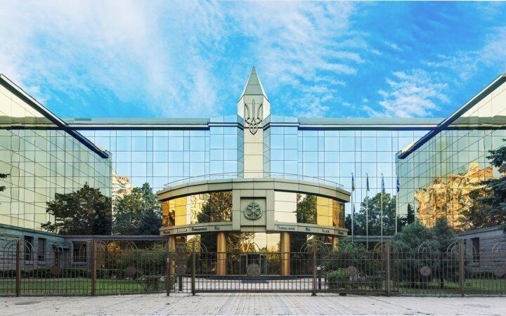 Хозяйственный суд Одесской области предоставил результаты работы за январь 2021 года