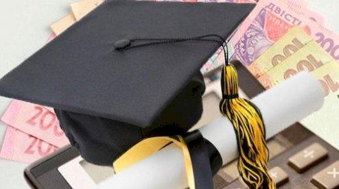 Налоговая скидка на обучение: все что стоит знать