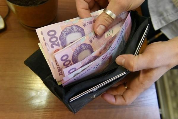 Взыскание с работодателя задолженности по зарплате