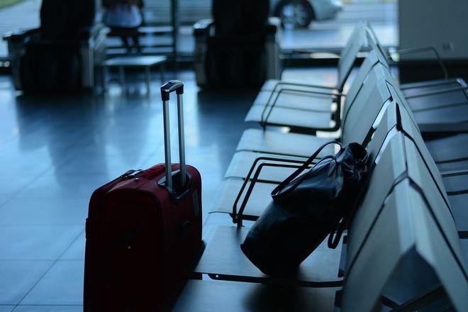 МИД рекомендует: на что следует обратить внимание при планировании поездки за границу