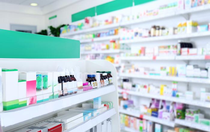 Как вернуть некачественные лекарства в аптеку?