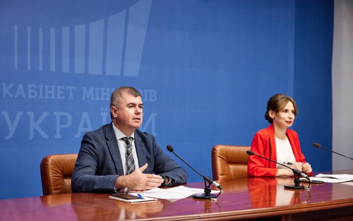 В Украине заработает платформа электронной демократии «ВзаємоДія»