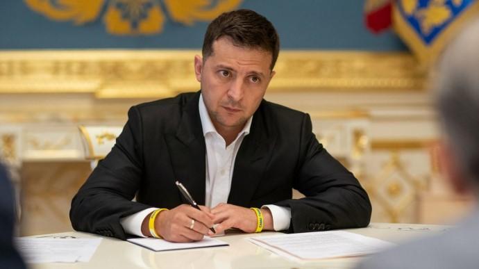 Усовершенствование визовых процедур: Украина будет выдавать биометрические визы иностранцам