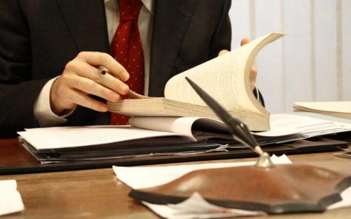 Сроки допуска к повторному квалификационному экзамену планируют сократить вдвое