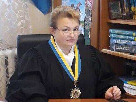 ВСП отреагировал на сообщение о вмешательстве в профессиональную деятельность: судья обнаружила 300 долларов в материалах дела