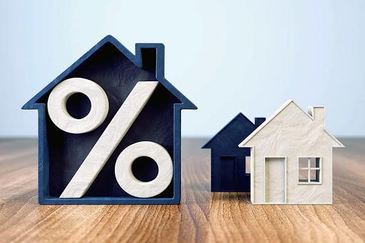 Постановление Правительства: ипотека под 7 % годовых