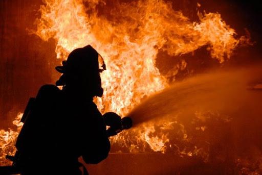 В Украине планируют усилить ответственность за нарушение правил пожарной безопасности