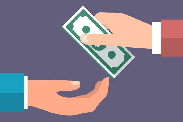 Как давать деньги в долг, чтобы не пожалеть о содеянном