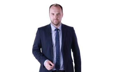 Александр Рябец: Можно ли лишить олигархов влияния на депутатов и государственный строй?
