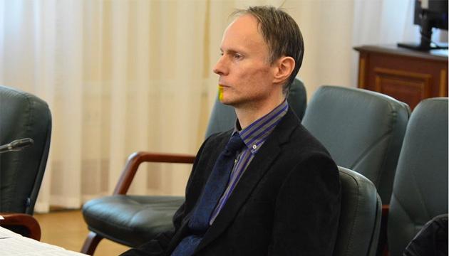 ВСП оставил без изменений решение о привлечении судьи к дисциплинарной ответственности