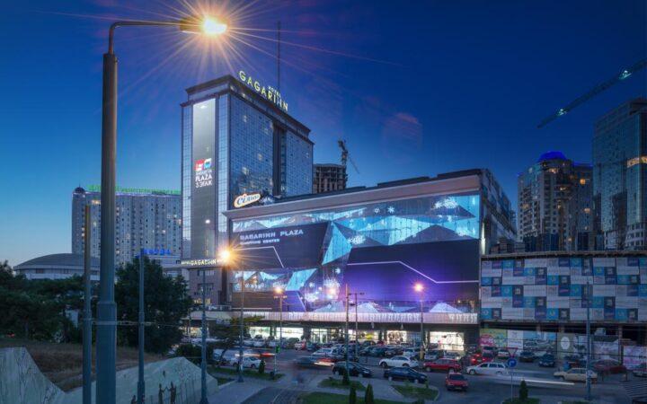 Первое легальное казино в Одессе: что нужно знать об азартных играх