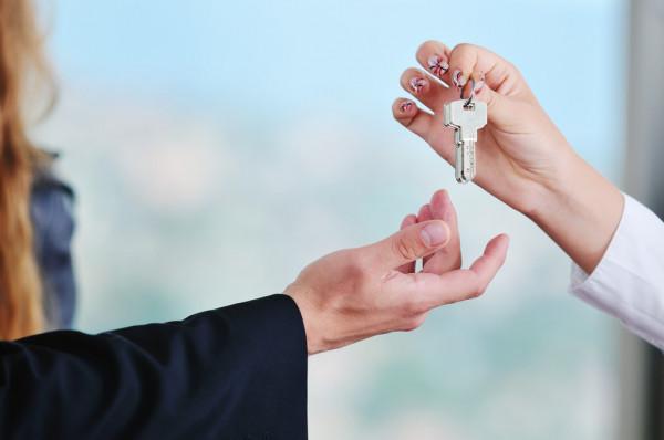 Как арендовать жилье: все о договоре аренды