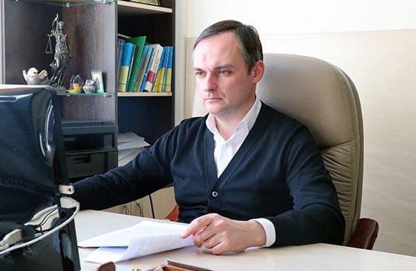 Состоялось обсуждение ежегодного доклада о состоянии обеспечения независимости судей в Украине