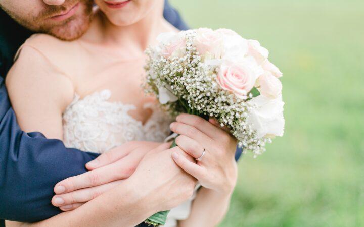 Брак онлайн: как подать заявление про регистрацию брака не выходя из дома