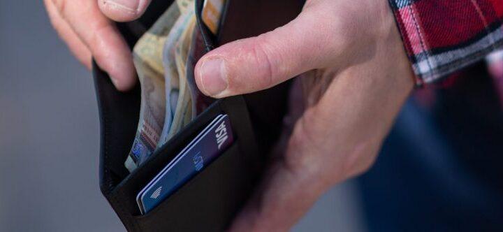 НАПК разъяснило украинцам, как декларировать свои расходы