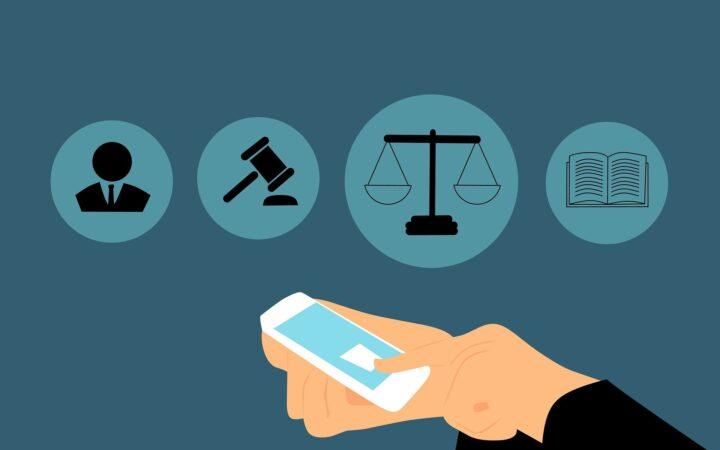 НААУ проверит состояние уплаты адвокатских взносов и инициирует санкции для должников