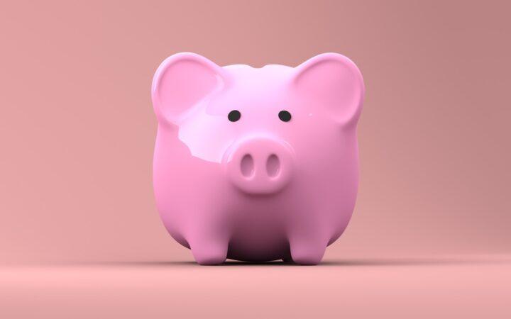 Доберемся до сути: так ли хорош микрокредит
