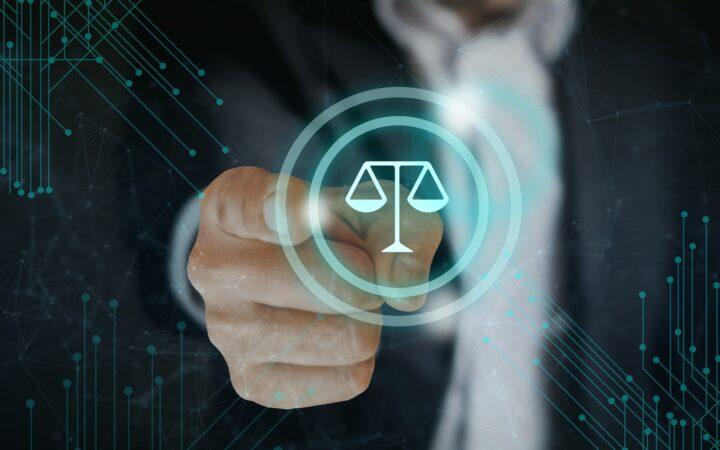 Как адвокатам получить информацию из Госреестра вещных прав на недвижимое имущество