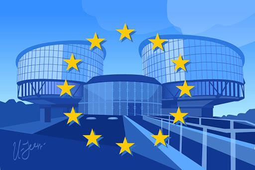 Баланс між лояльністю до служби та нетерпимістю до корупції: позиція ЄСПЛ