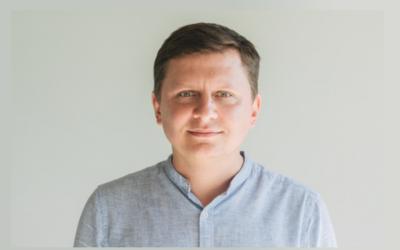 Александр Славский: Как приобрести и арендовать государственное имущество