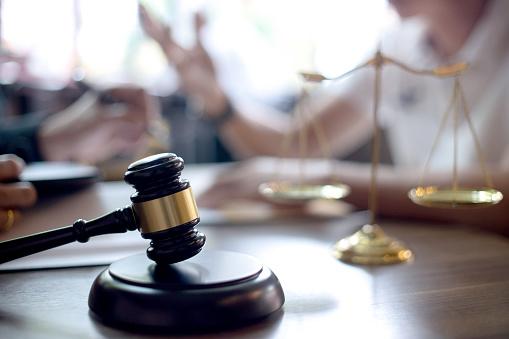 Злостных неплательщиков ежегодных взносов могут привлечь к дисциплинарной ответственности: решение САУ
