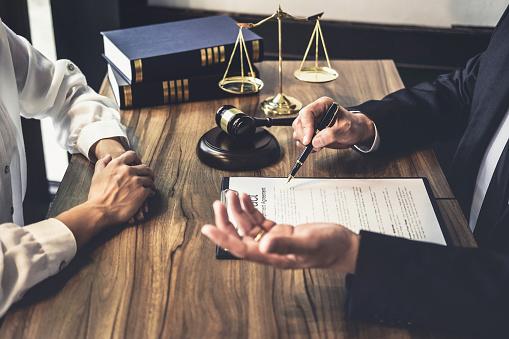 Наследство: восемь вопросов о сроках принятия