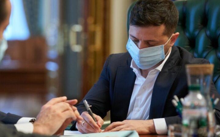 Закон подписан: Защита должников от действий недобросовестных коллекторов