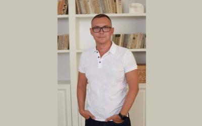 Алексей Асауленко: Какие острые вопросы нужно решать в нашем городе