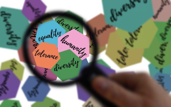 В парламенте борются с дискриминацией: зарегестрирован законопроект