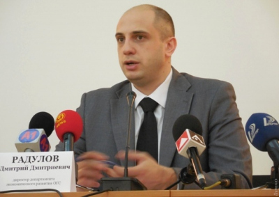 Увеличивается задолженность по выплате заработной плате в Одесской области