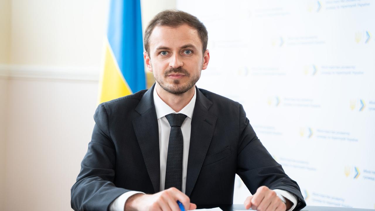 Розвиток територій: в Україні приділятимуть увагу відстаючим районам