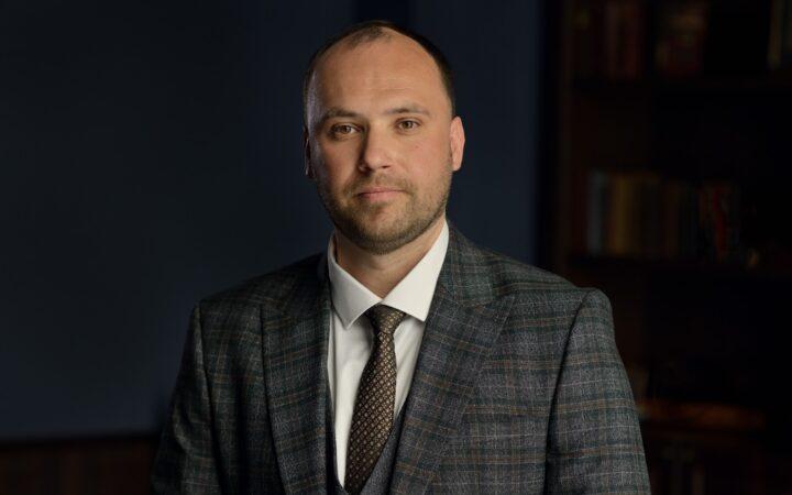 Олександр Рябець: Які документи необхідні для купівлі-продажу земельної ділянки