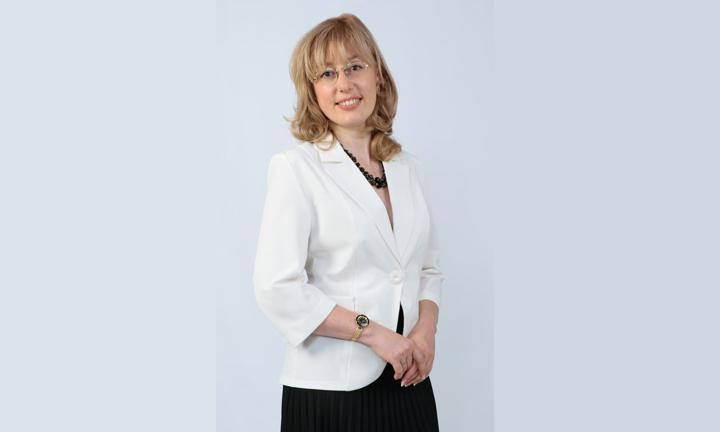 Управляющий партнер патентно-правовой фирмы «ЛЕКС ИНТЕЛЗ» проведет лекцию в рамках Международной программы стажировки «Современные правовые системы»
