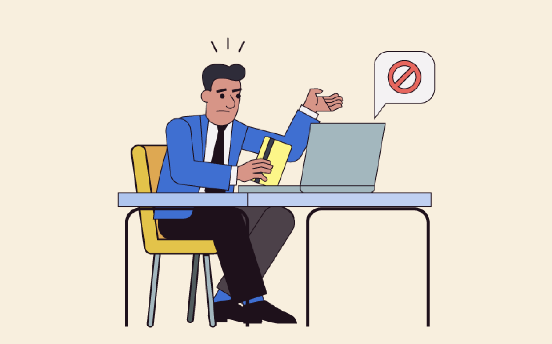 Арешт банківських рахунків: що робити і як запобігти?